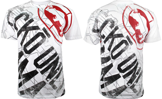 ecko-mma-amazing-shirt-white
