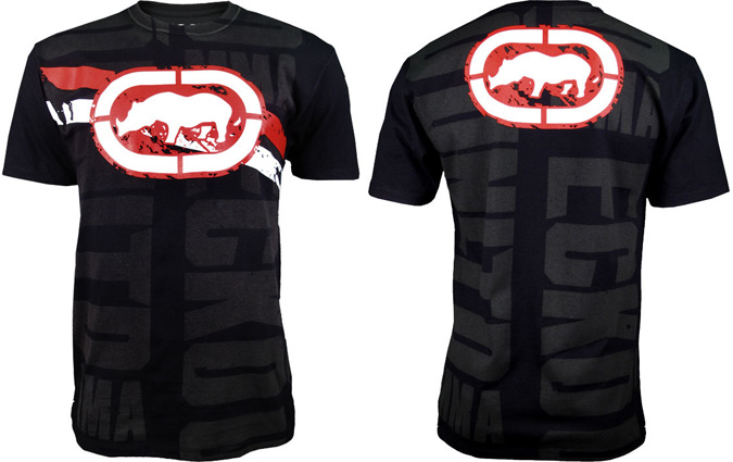 ecko-mma-cornerman-shirt