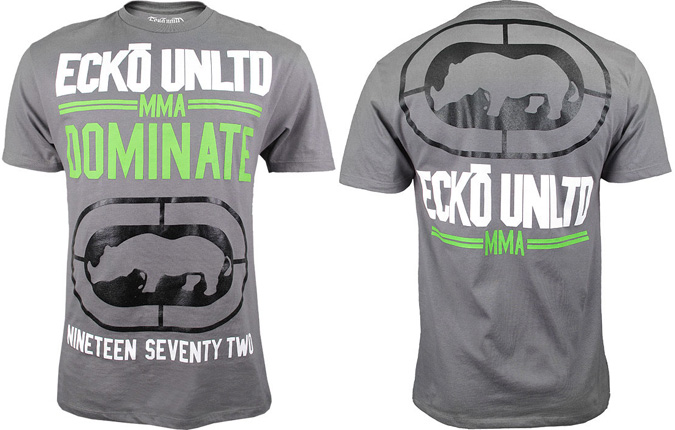 ecko-mma-dominate-shirt