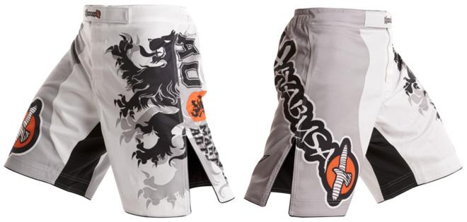 hayabusa-alistair-overeem-fight-shorts-white