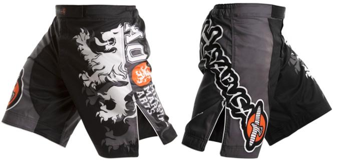 hayabusa-alistair-overeem-shorts-black