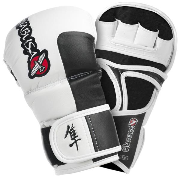 hayabusa-tokushu-hybrid-mma-gloves-white