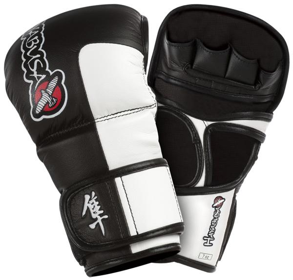 hayabusa-tokushu-hybrid-mma-gloves