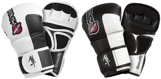 hayabusa-tokushu-mma-hybrid-gloves