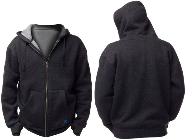 jaco-iridium-hoodie