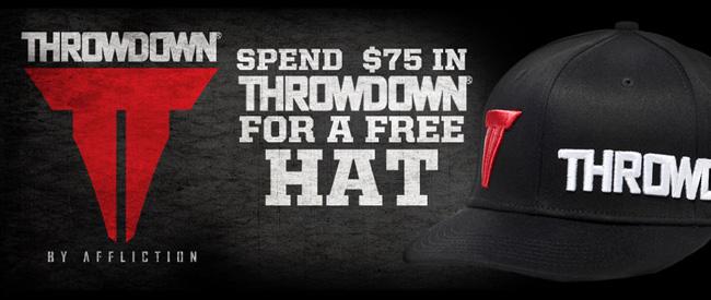 mma-deal-throwdown-hat