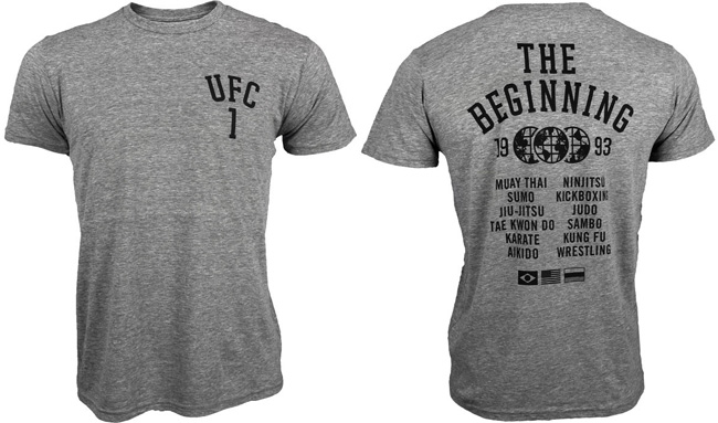 no-mas-ufc-1-shirt