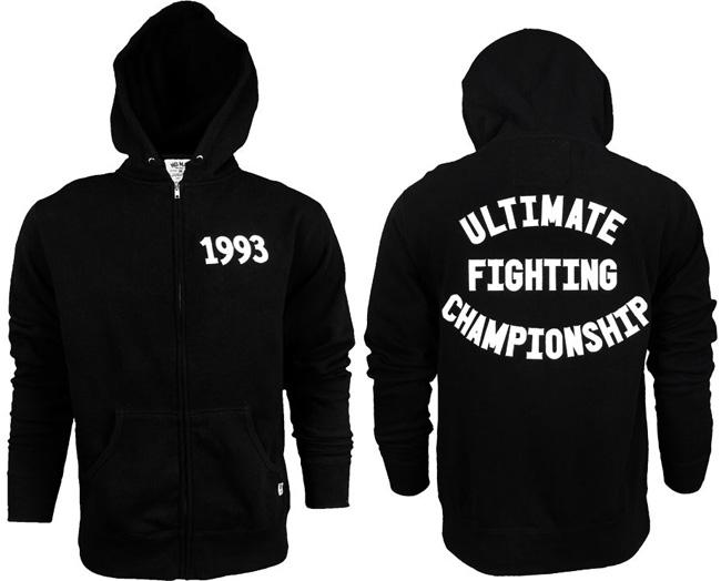 no-mas-ufc-1993-hoodie