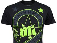 punishment-athletics-veteran-shirt