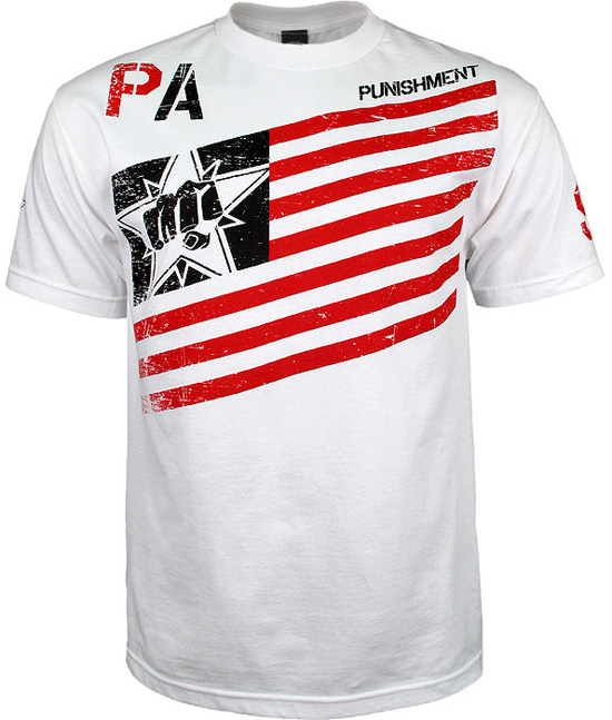 punishment-flag-shirt