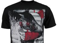 punishment-love-life-shirt