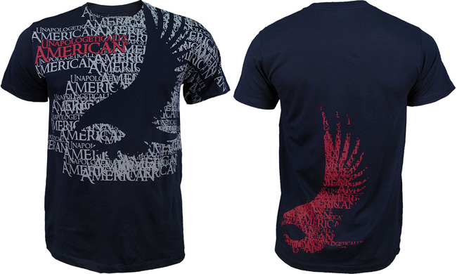 ranger-up-shadow-of-liberty-shirt