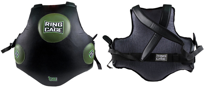 ring-to-cage-body-vest