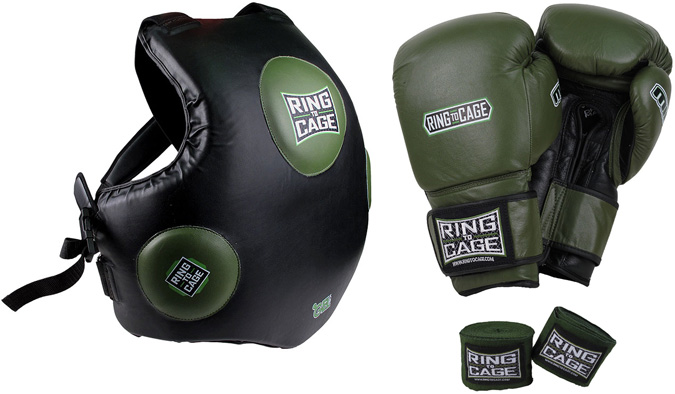 ring-to-cage-fight-gear