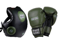 ring-to-cage-mma-gear