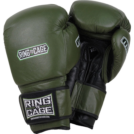 ring-to-cage-sparring-gloves