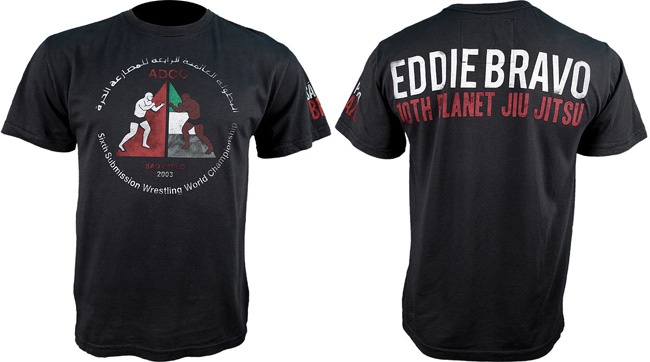 roots-of-fight-10th-planet-bjj-tee