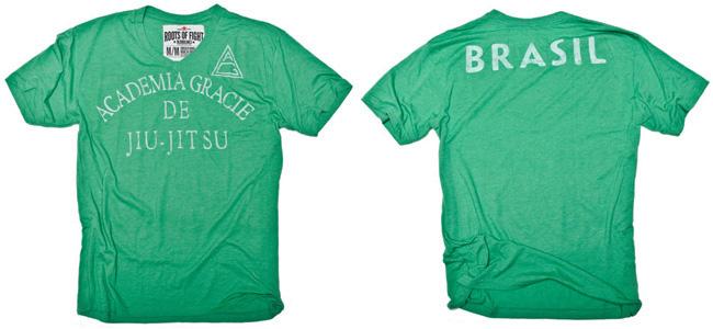 roots-of-fight-academia-gracie-jiu-jitsu-shirt
