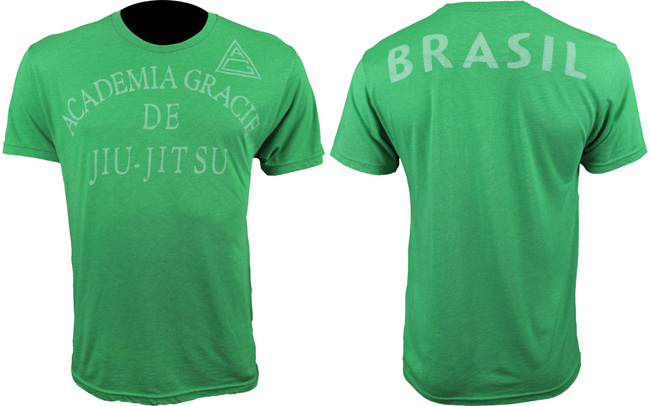 roots-of-fight-academia-gracie-shirt