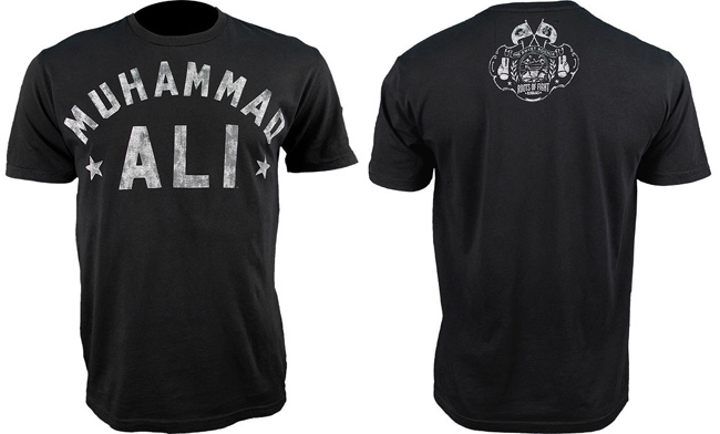 roots-of-fight-ali-shirt