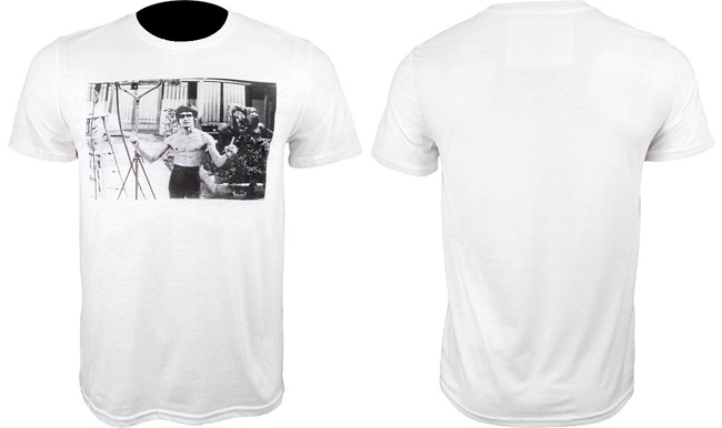 roots-of-fight-bruce-lee-photo-shirt