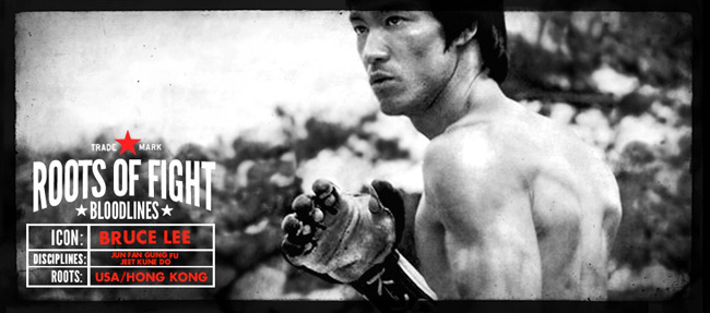 roots-of-fight-bruce-lee