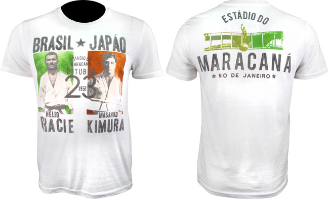 roots-of-fight-gracie-kimura-shirt