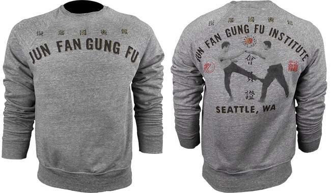roots-of-fight-bruce-lee-institute-shirt