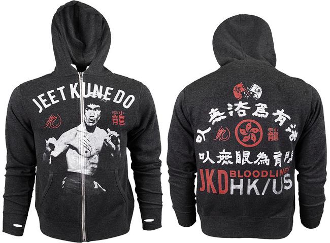 roots-of-fight-jkd-hoodie