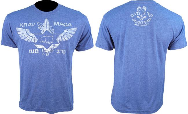 roots-of-fight-krav-maga-shirt