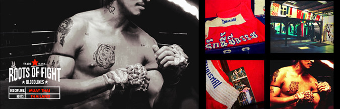 roots-of-fight-muay-thai