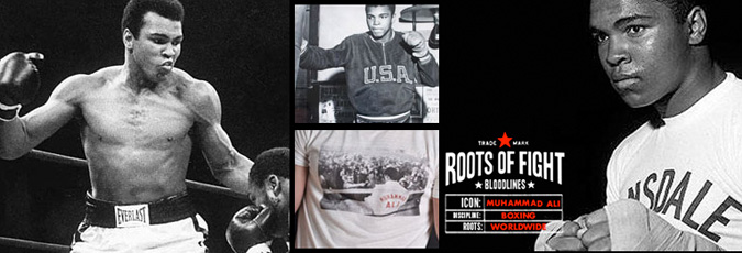 roots-of-fight-muhammad-ali