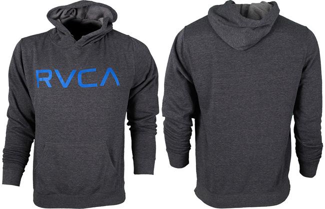 rvca-big-hoodie-charcoal