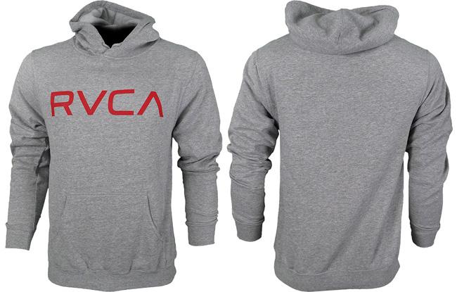 rvca-big-hoodie-heather