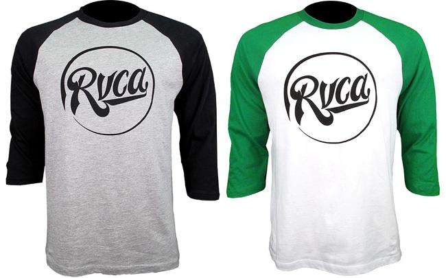 rvca-roundabout-shirt