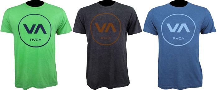 rvca-va-circle-shirt