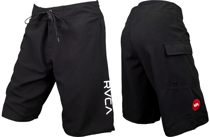 rvca-western-ii-fight-shorts