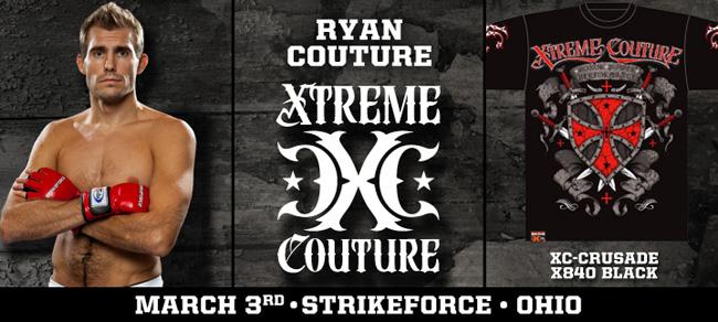 ryan-couture-strikeforce-shirt