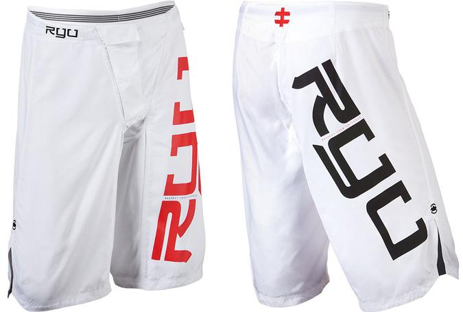 ryu-ashigaru-shirts-white