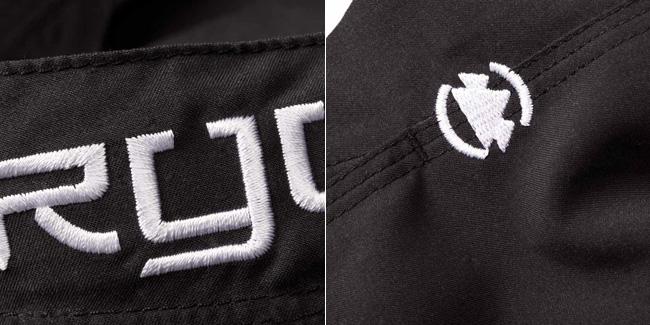 ryu-ashigaru-shorts-1