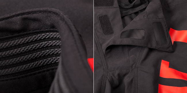 ryu-ashigaru-shorts-2