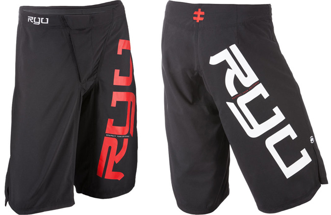ryu-ashigaru-shorts-black