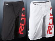 ryu-fight-shorts