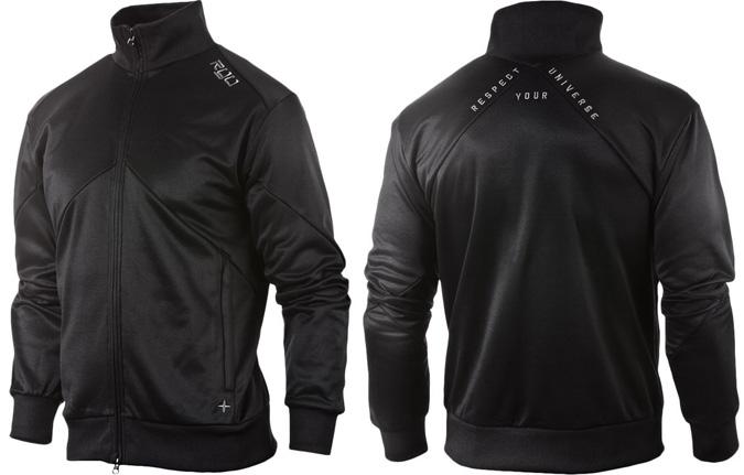 ryu-shi-track-jacket