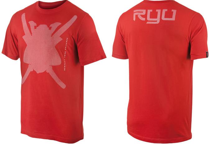 ryu-shikami-shirt
