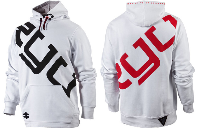 ryu-signature-hoodie