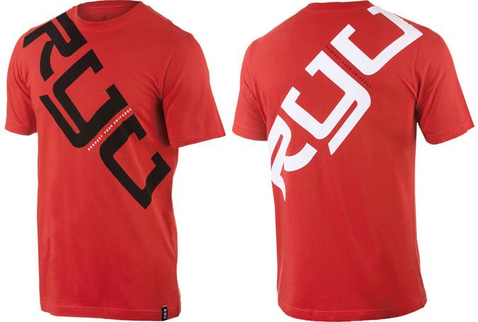 ryu-signature-shirt-red