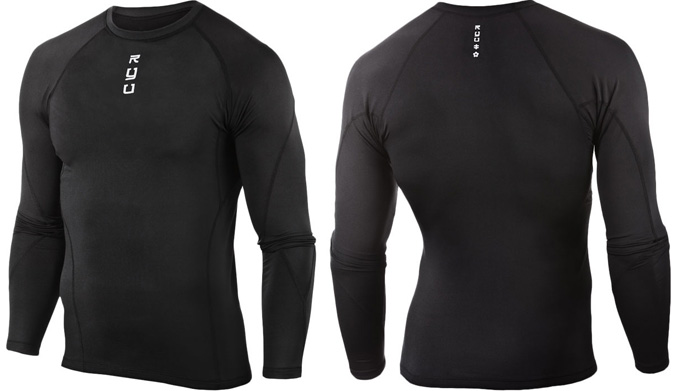 ryu-tanto-compression-shirt-black