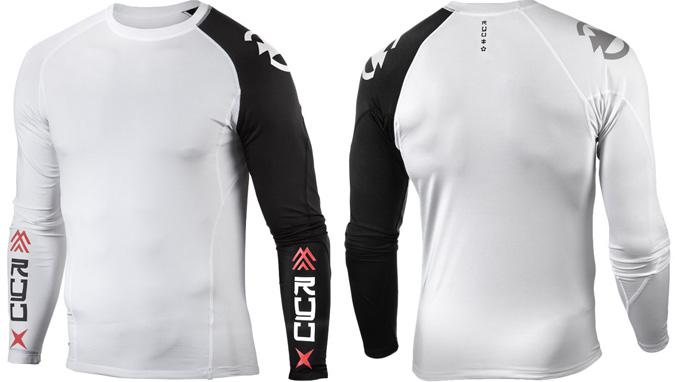 ryu-tanto-compression-shirt-white