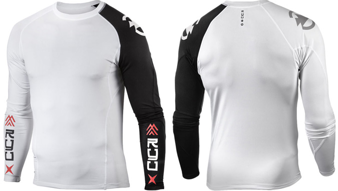 ryu-tanto-compression-shirt-white